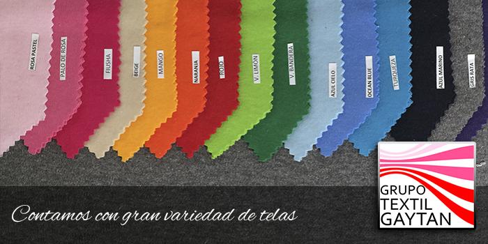 8c12c2d201d80 ... Somos Fabricantes - Grupo Textil Gaytan
